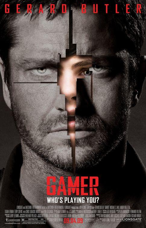 http://img14.abload.de/img/gamer9w8v.jpg