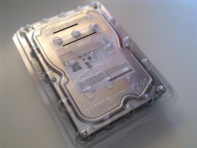img 246kopiebk8l - [Review] 1000GB Samsung F3 HD103SJ Festplatte